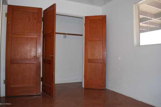 3619 N Santa Rita Avenue #1 - Photo 11