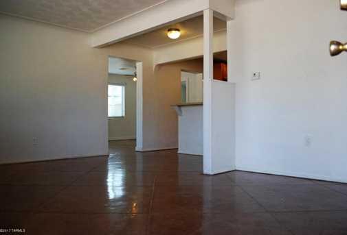 3619 N Santa Rita Avenue #1 - Photo 37