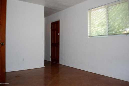 3619 N Santa Rita Avenue #1 - Photo 25