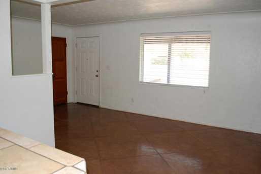 3619 N Santa Rita Avenue #1 - Photo 35