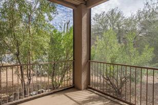 6655 N Canyon Crest Drive #14179 - Photo 1