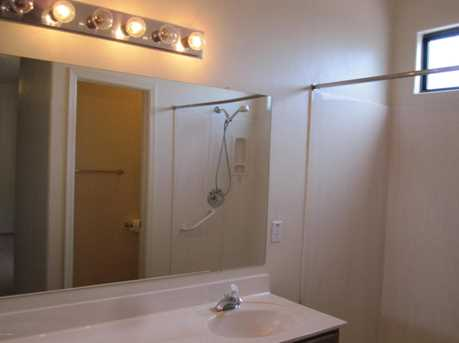 5466 N Whitethorn Place - Photo 9