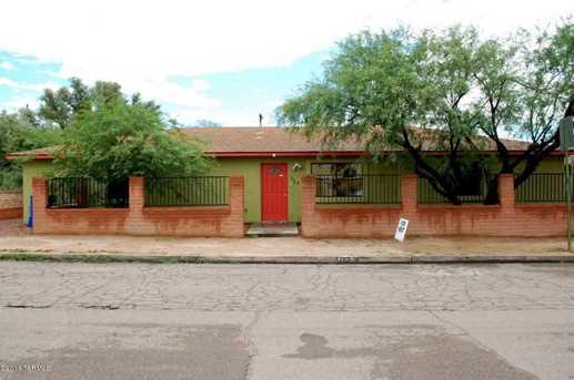 203 S Cherry Avenue #2 - Photo 1