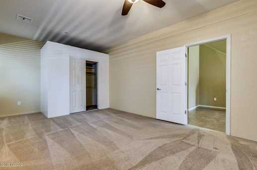 1069 E Pecan Orchard Loop - Photo 27