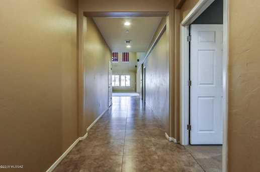 1069 E Pecan Orchard Loop - Photo 5