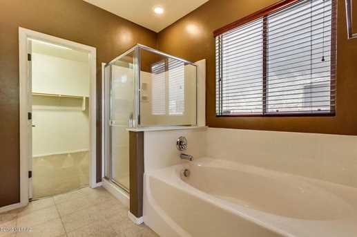 1069 E Pecan Orchard Loop - Photo 33