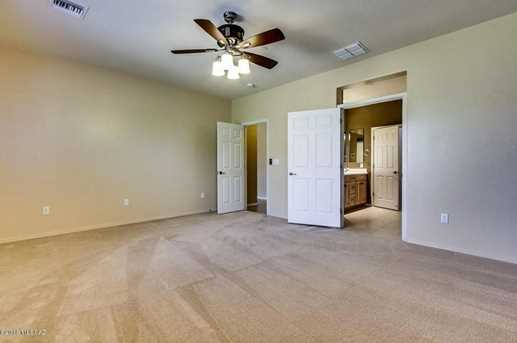 1069 E Pecan Orchard Loop - Photo 31