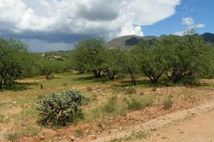 134 Camino Embarcadero #109 - Photo 1