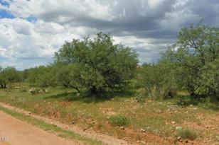 157 Camino Embarcadero #27 - Photo 1
