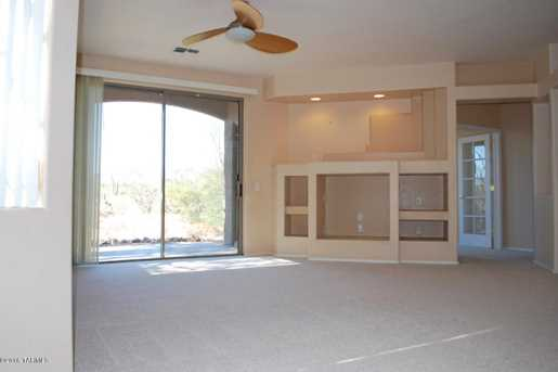 755 W Vistoso Highlands Drive #115 - Photo 3