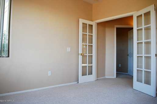 755 W Vistoso Highlands Drive #115 - Photo 19