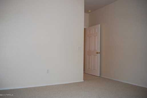 755 W Vistoso Highlands Drive #115 - Photo 21