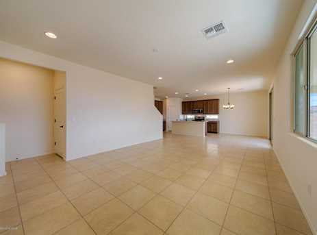 6522 E Via Jardin Verde - Photo 3