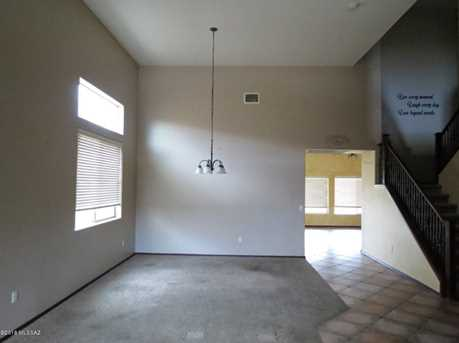 7173 W Dimming Star Drive - Photo 3