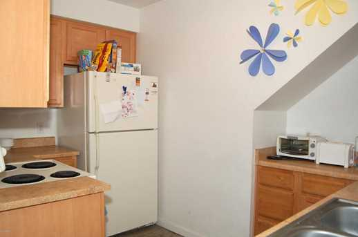524 N 2nd Avenue - Photo 5