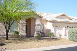 1925 W Desert Highlands Drive - Photo 1