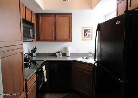 5855 N Kolb Road #5102 - Photo 3