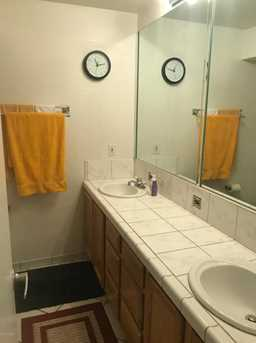 931 N Euclid Avenue #125 - Photo 3