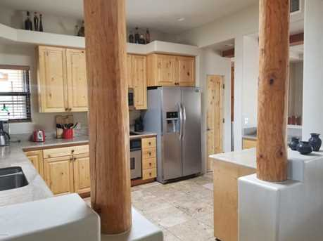 4750 N Barghout Place - Photo 5