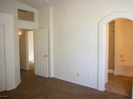 87 N Shadow Brook Place - Photo 11