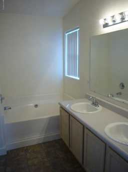 87 N Shadow Brook Place - Photo 13