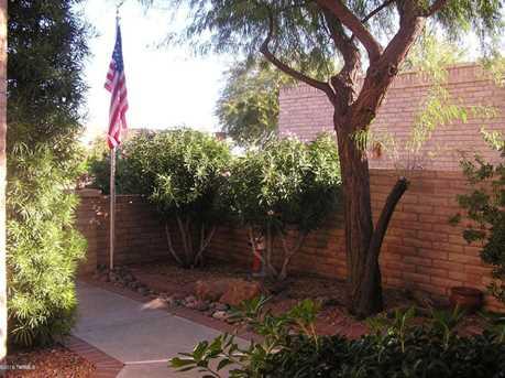 280 E Southern Pines Drive - Photo 3