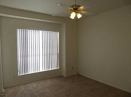 783 S Sea Shore Lane - Photo 15