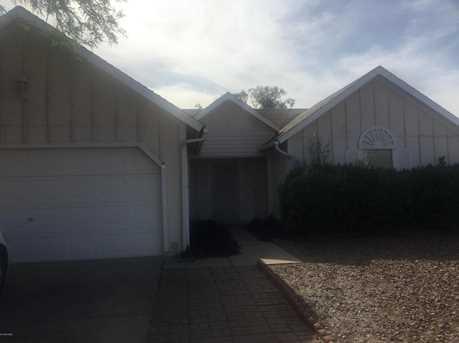 8461 N Bayou Drive - Photo 1