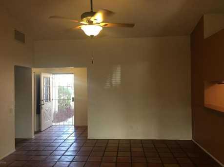 8461 N Bayou Drive - Photo 5