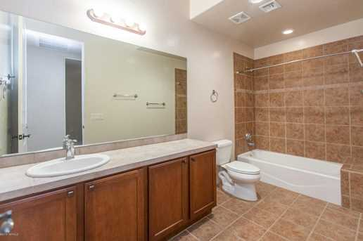 11418 N Moon Ranch Place - Photo 15