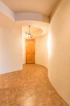 11418 N Moon Ranch Place - Photo 5