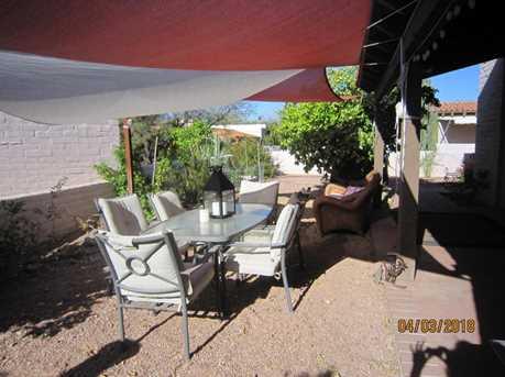 5540 E Valle Del Sol - Photo 11