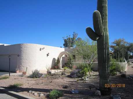 5540 E Valle Del Sol - Photo 7