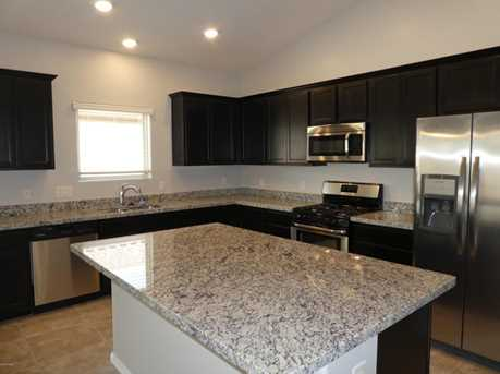 9070 W Old Agave Trail - Photo 17