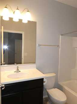 9070 W Old Agave Trail - Photo 25