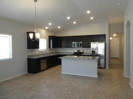 9070 W Old Agave Trail - Photo 15