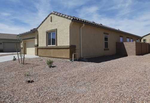9070 W Old Agave Trail - Photo 3