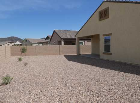 9070 W Old Agave Trail - Photo 41