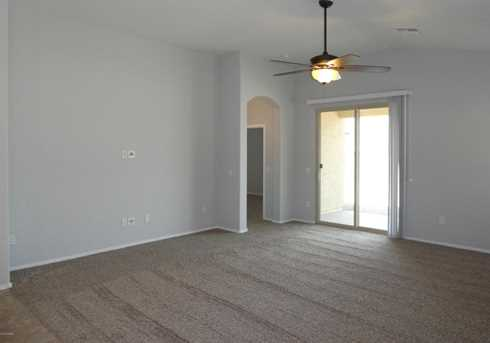 9070 W Old Agave Trail - Photo 19