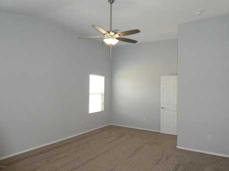 9070 W Old Agave Trail - Photo 29