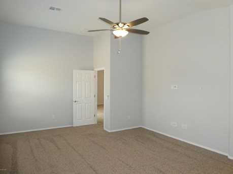 9070 W Old Agave Trail - Photo 31