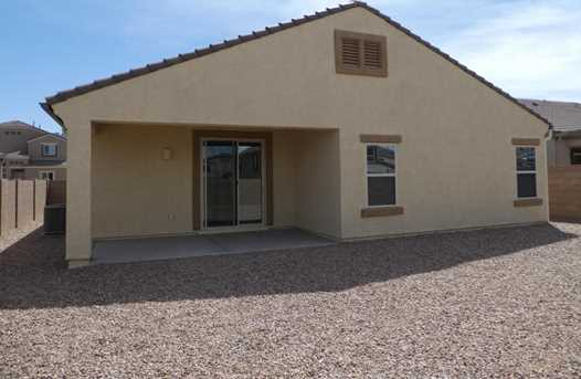 9070 W Old Agave Trail - Photo 39