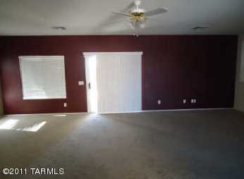 5538 W Red Racer Drive - Photo 3
