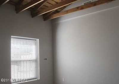 222 S Cherry Avenue - Photo 25