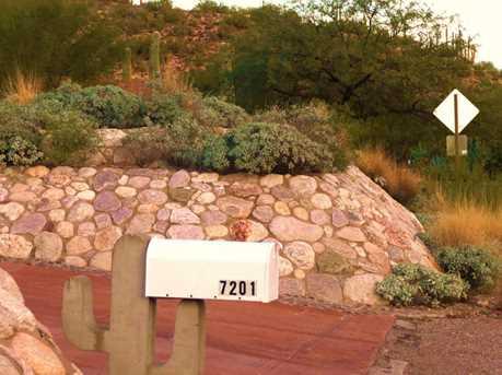 7201 E Rocky Ridge Dr - Photo 25