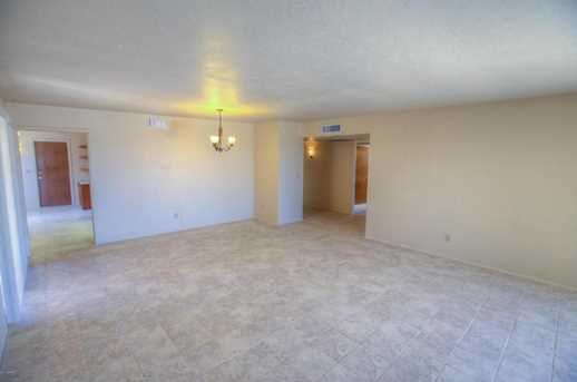 5210 N Montezuma Trail - Photo 11