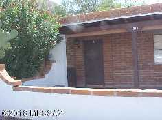 393 A S Paseo Lobo - Photo 1