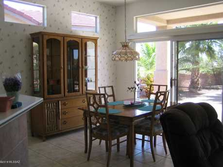 13681 N Pima Spring Way - Photo 9