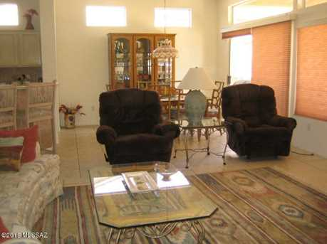 13681 N Pima Spring Way - Photo 5