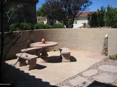 13681 N Pima Spring Way - Photo 3